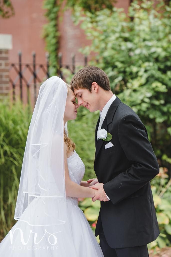 Wedding-R&K 793.jpg