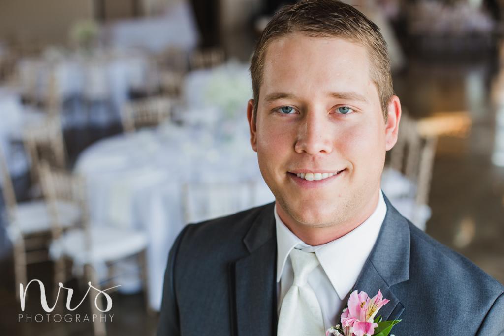 Wedding-J&K 265.jpg