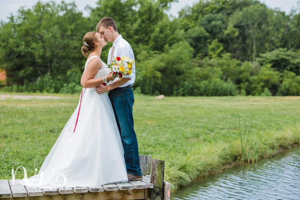 Wedding-Ruwe 138.jpg