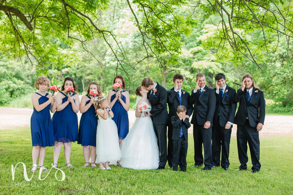 Wedding-SM 498.jpg