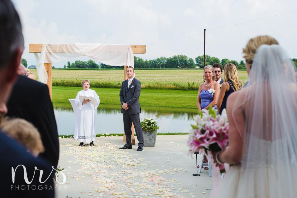 Wedding-J&K 413.jpg