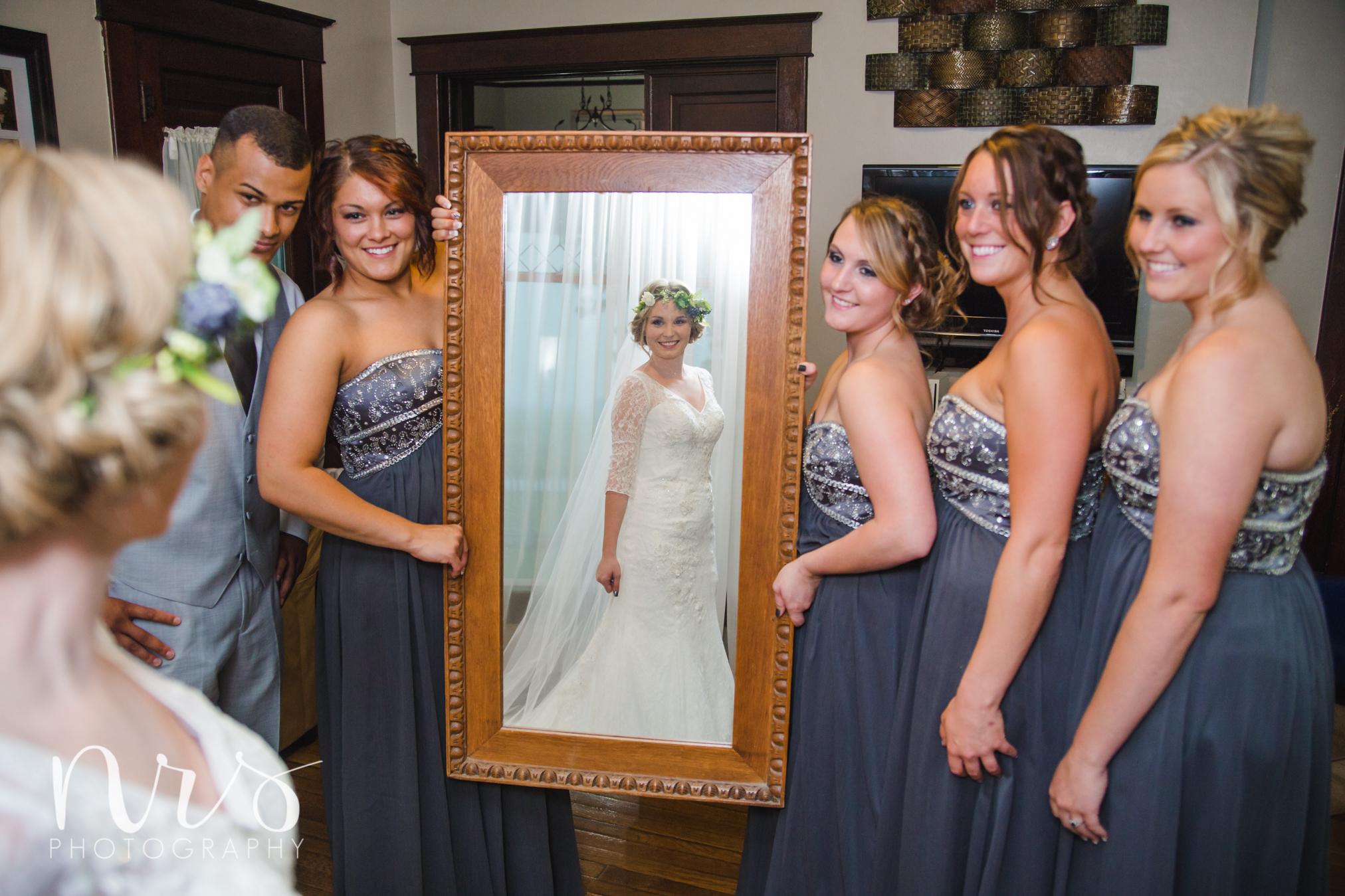 Wedding-Ashley&Bousche 236.jpg