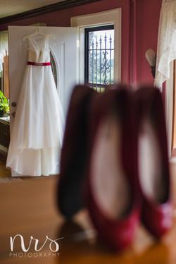 Wedding-Ruwe 006.jpg