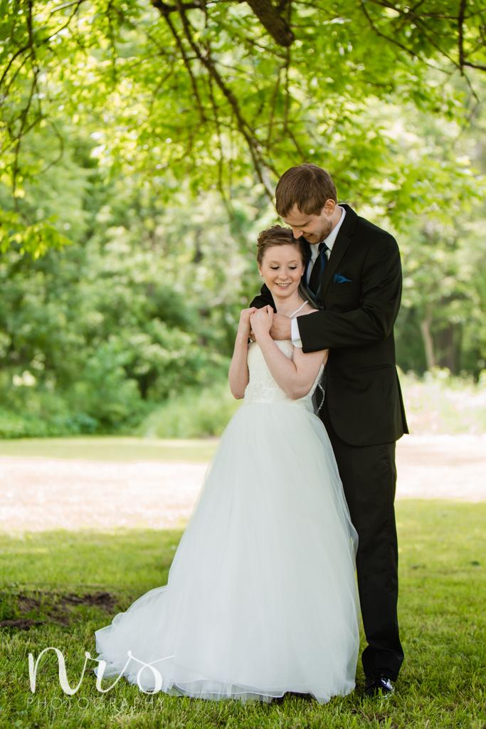 Wedding-SM 384.jpg