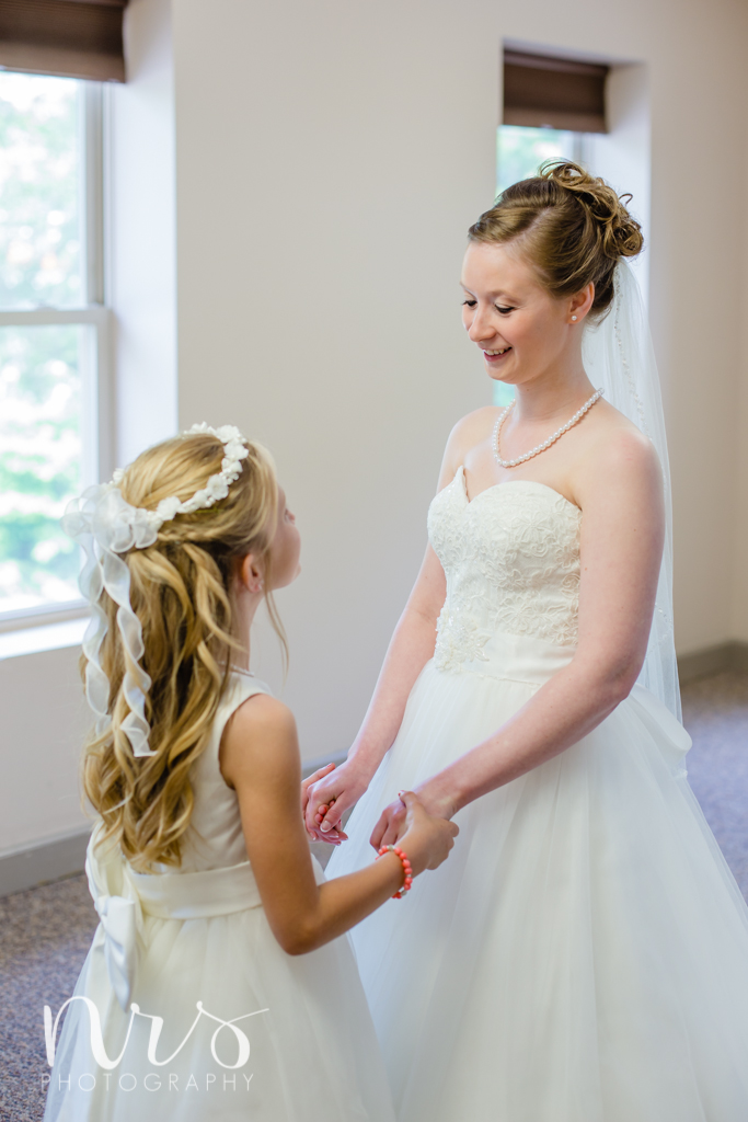 Wedding-SM 228.jpg