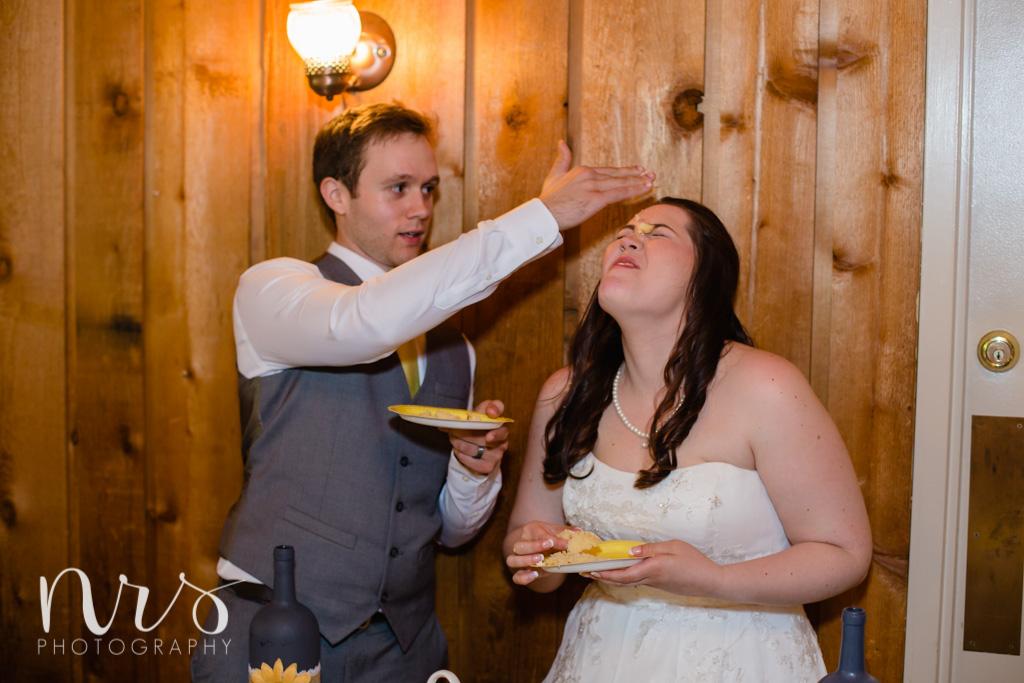 Wedding-B&A 918.jpg