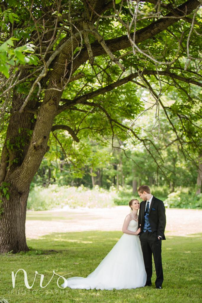 Wedding-SM 424.jpg