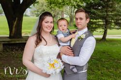 Wedding-B&A 758.jpg