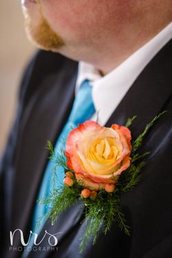 Wedding-J&E 245.jpg