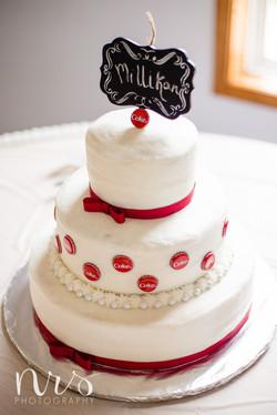 Wedding-Ruwe 528.jpg