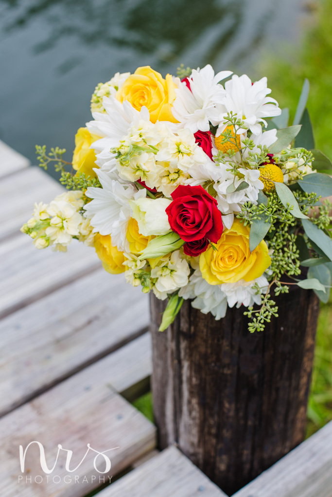 Wedding-Ruwe 259.jpg