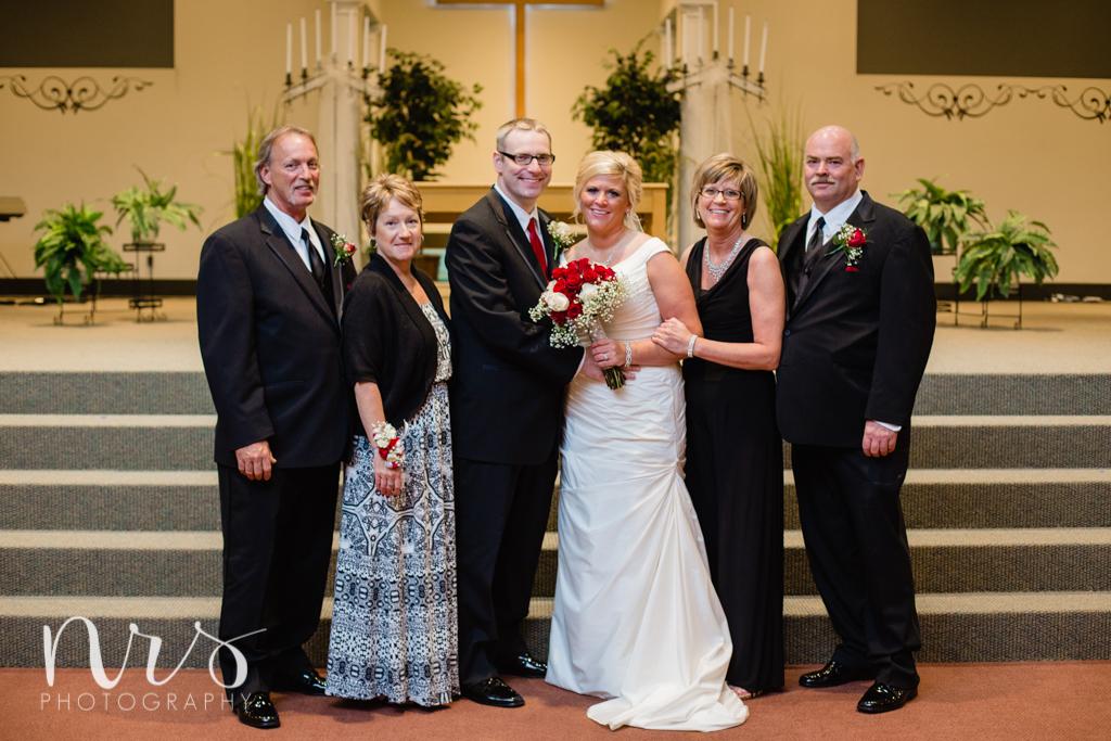Wedding-A&J 691.jpg