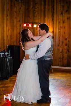 Wedding-B&A 1014.jpg