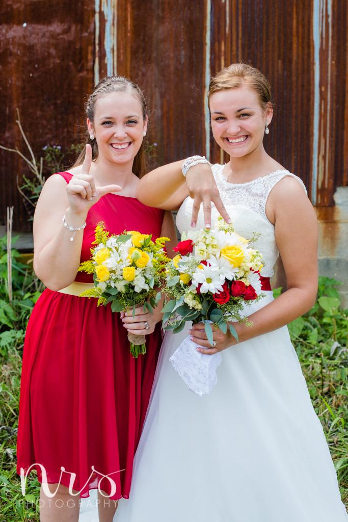 Wedding-Ruwe 365.jpg