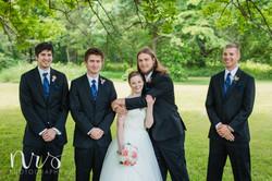 Wedding-SM 524.jpg