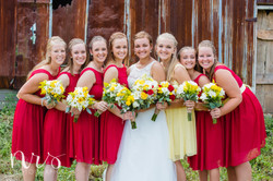 Wedding-Ruwe 326.jpg