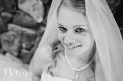 Wedding-R&K 263.jpg