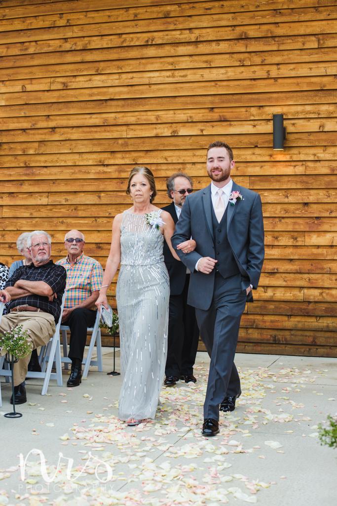 Wedding-J&K 379.jpg