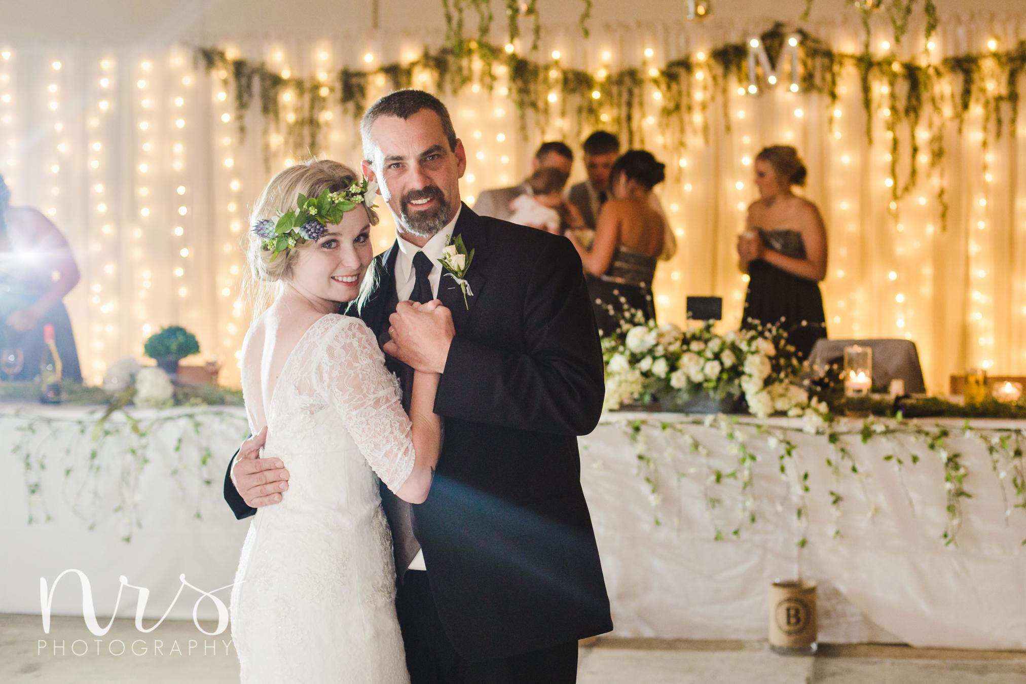 Wedding-Ashley&Bousche 1048.jpg