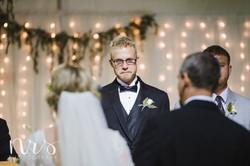 Wedding-Ashley&Bousche 465.jpg