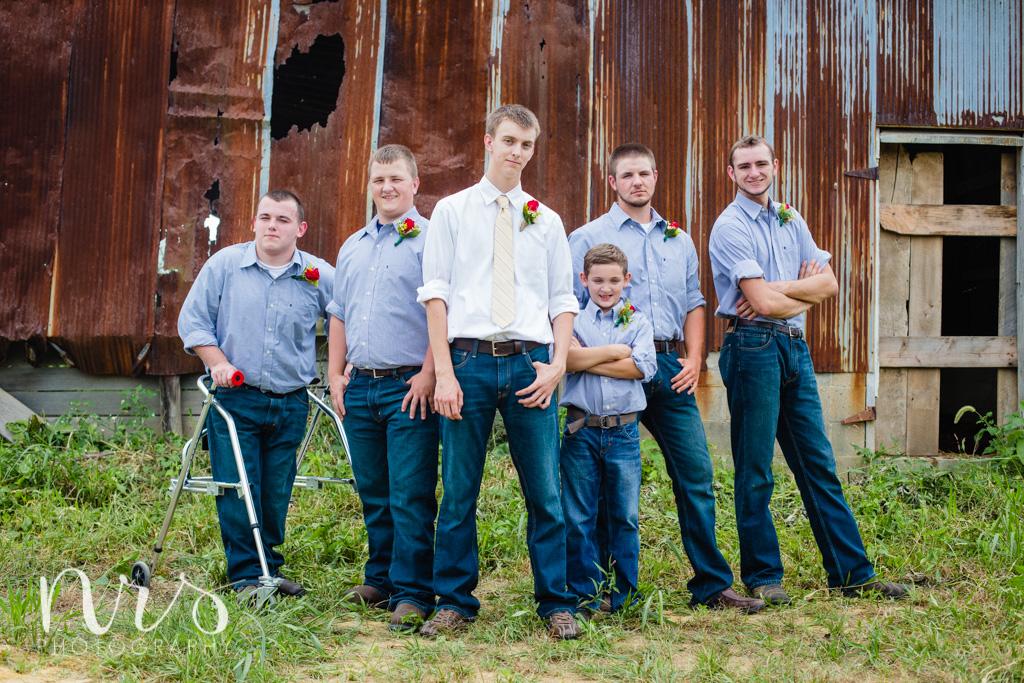 Wedding-Ruwe 395.jpg