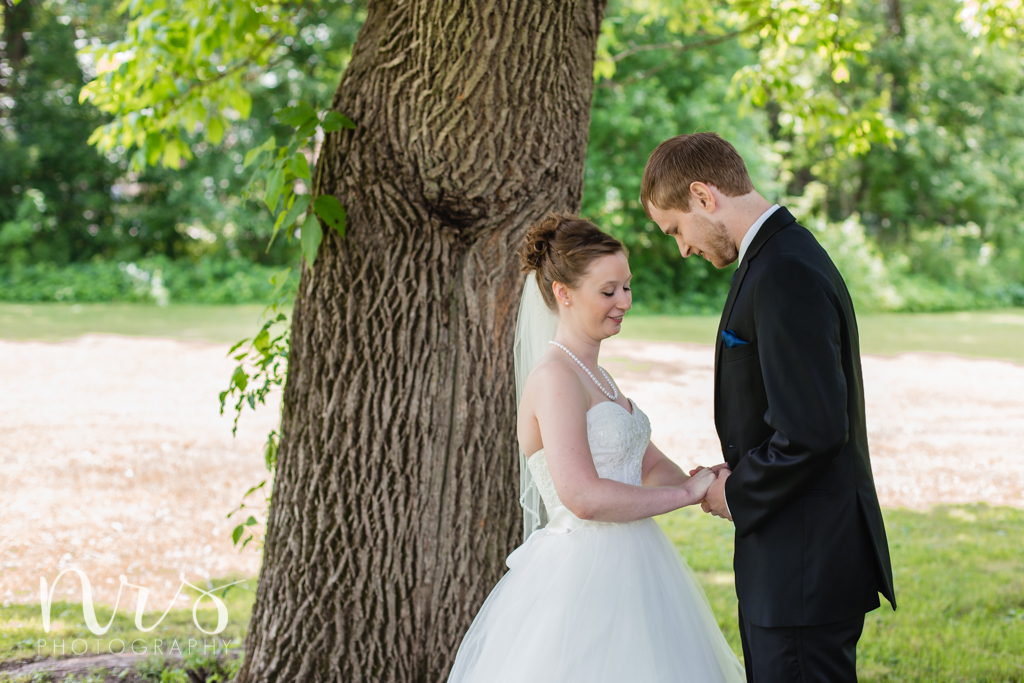 Wedding-SM 289.jpg
