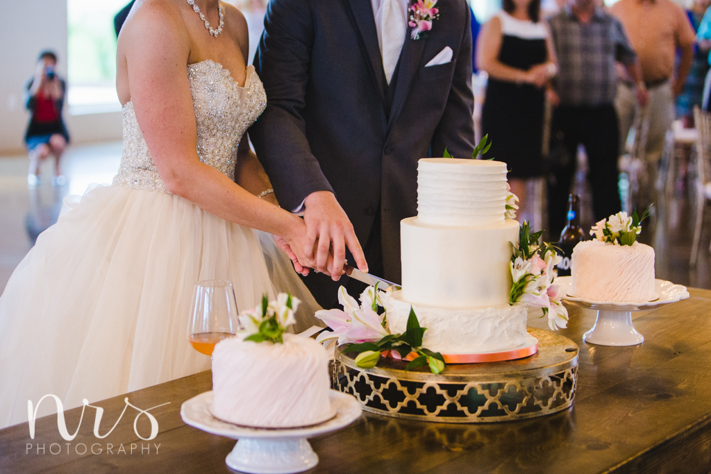 Wedding-J&K 738.jpg