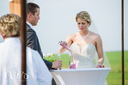Wedding-J&K 497.jpg