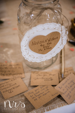 Wedding-SM 958.jpg