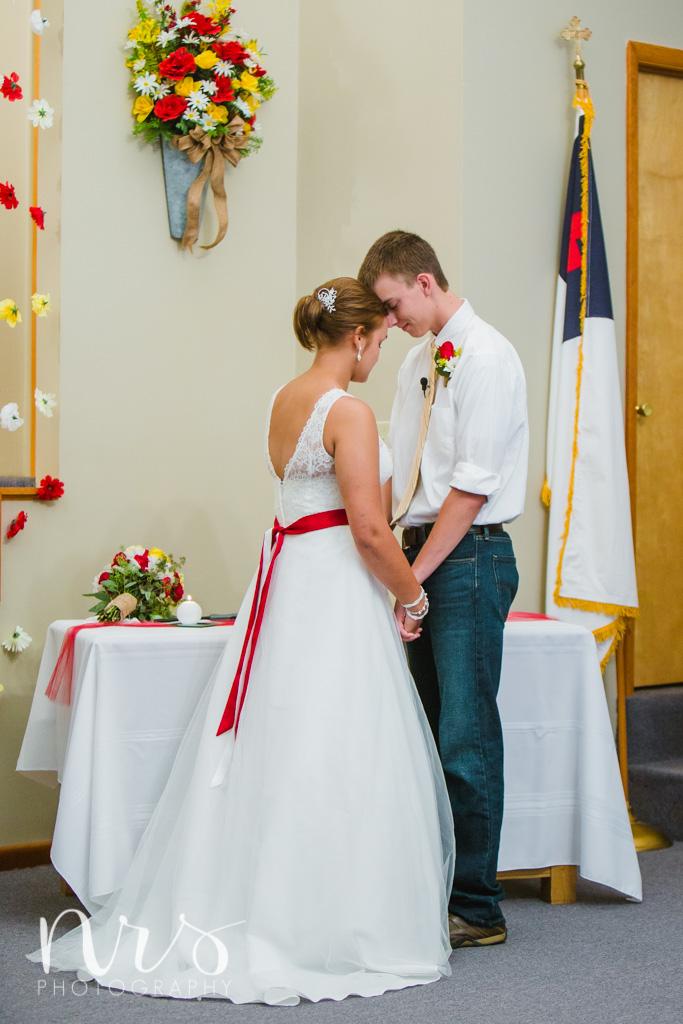 Wedding-Ruwe2 092.jpg