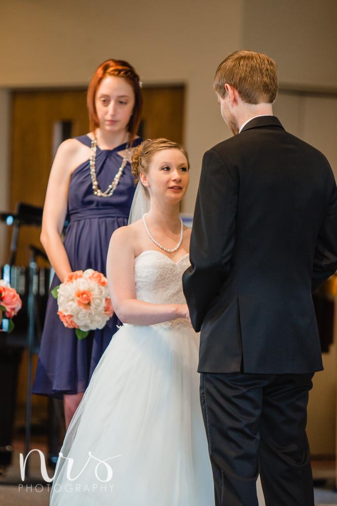 Wedding-SM 750.jpg