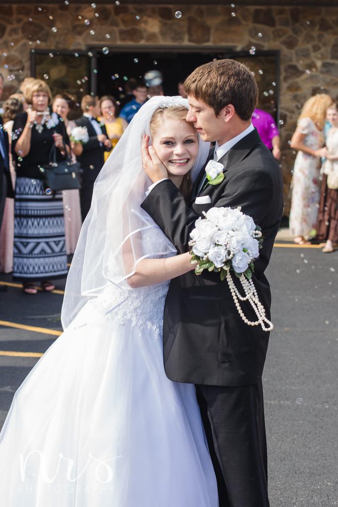 Wedding-R&K 649.jpg