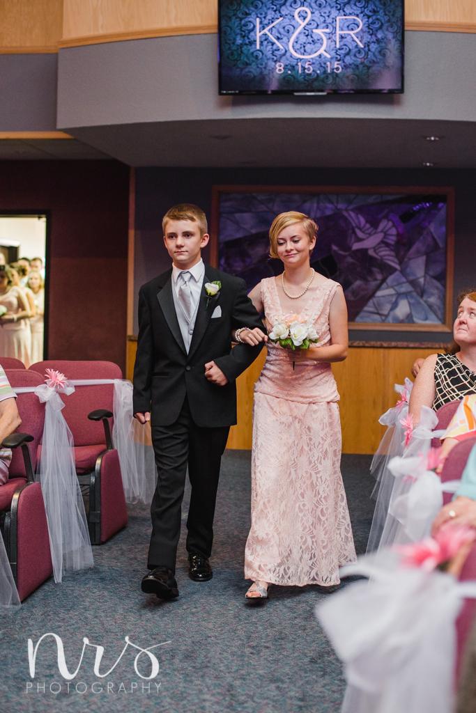Wedding-R&K 401.jpg