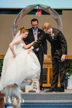 Wedding-SM 793.jpg