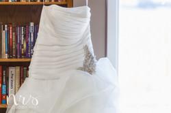 Wedding-J&E 092.jpg
