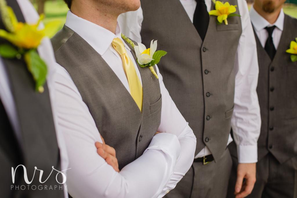 Wedding-B&A 444.jpg