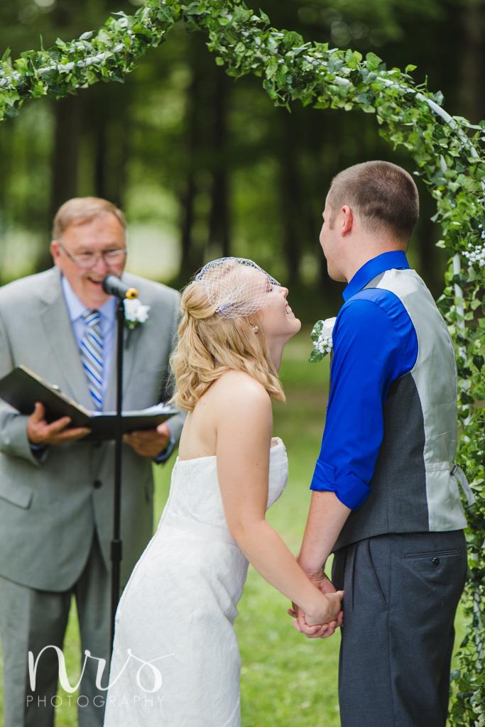 Wedding-D&J 535.jpg