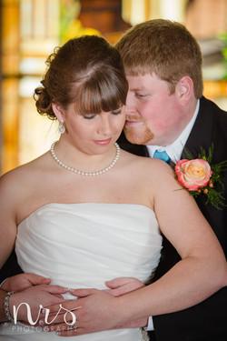 Wedding-J&E 382.jpg