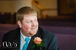 Wedding-J&E 219.jpg