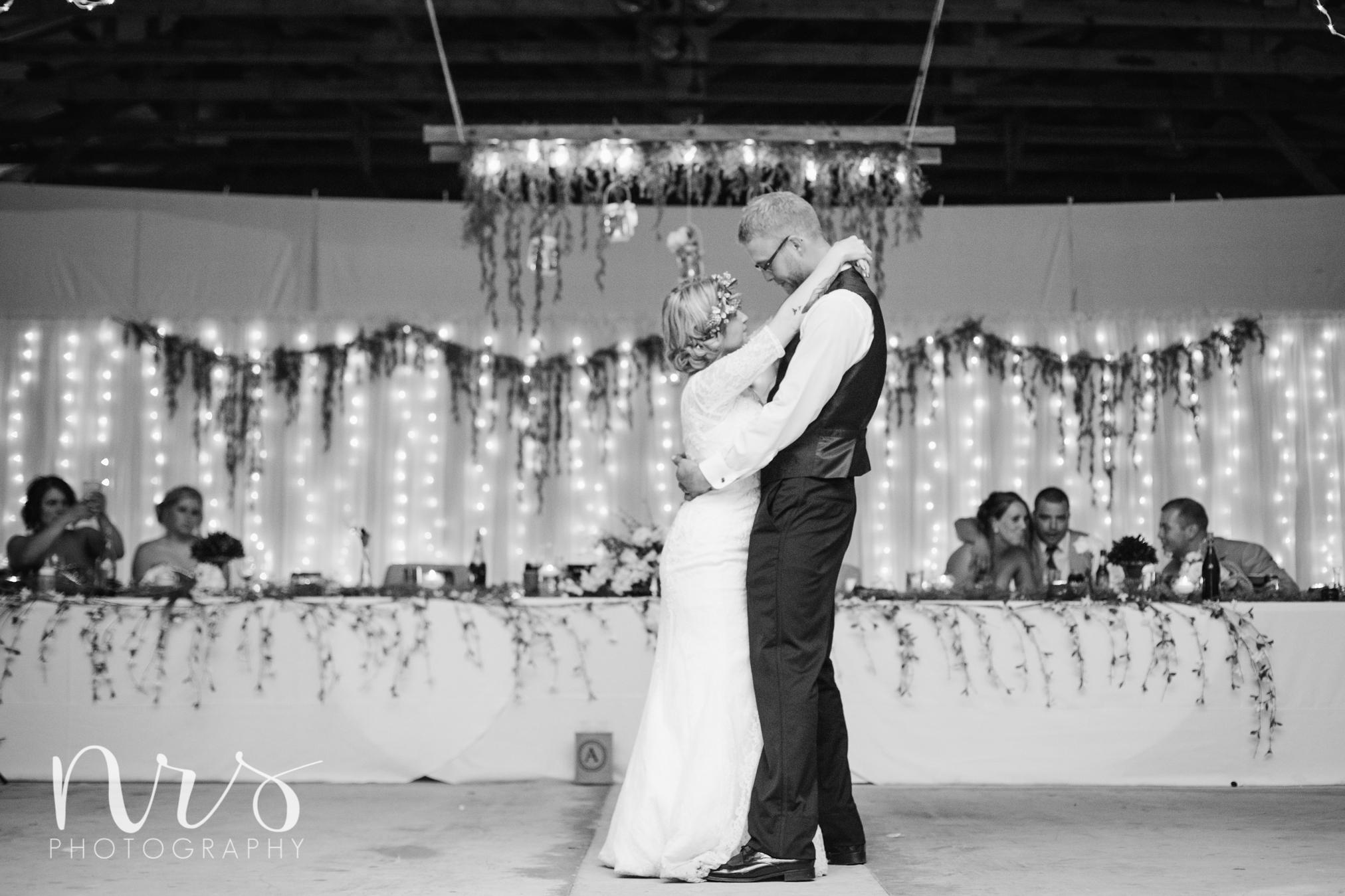 wedding-ashley&bousche 1005b.jpg