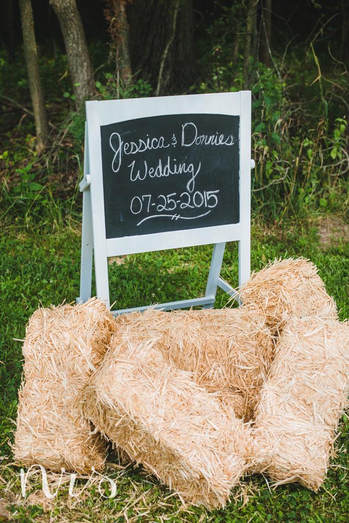 Wedding-D&J 398.jpg