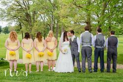 Wedding-B&A 462.jpg