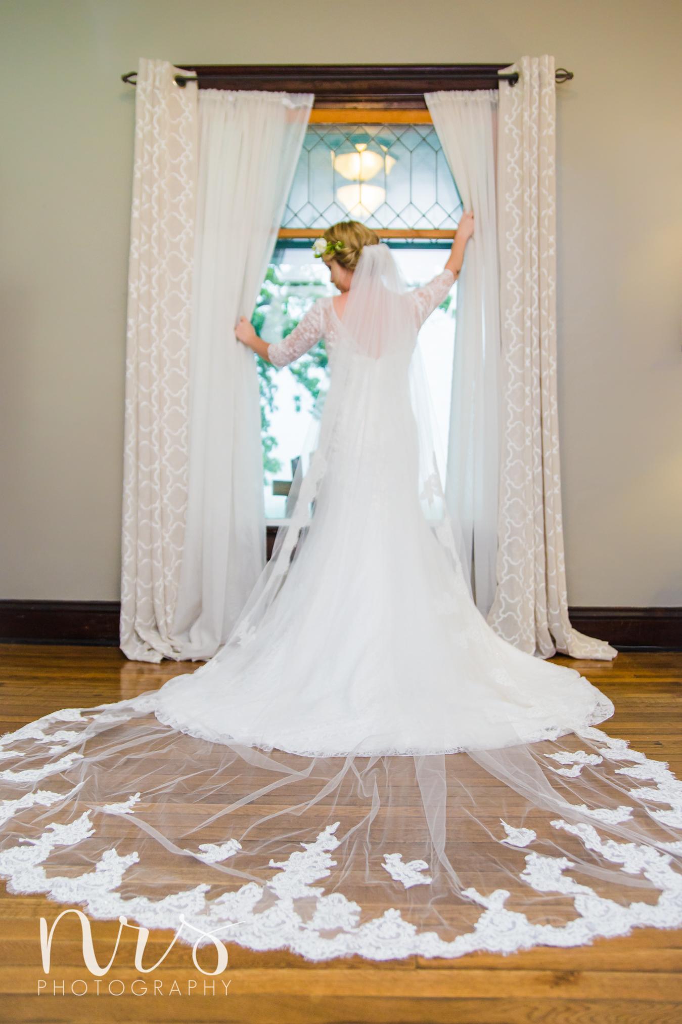 Wedding-Ashley&Bousche 197.jpg