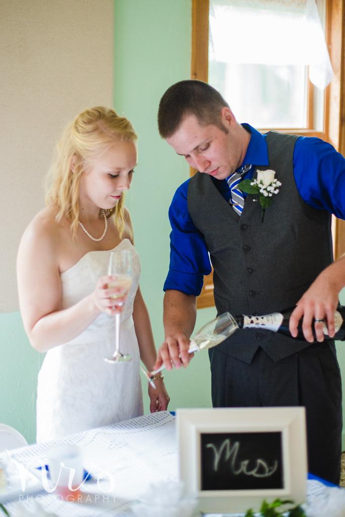 Wedding-D&J 930.jpg