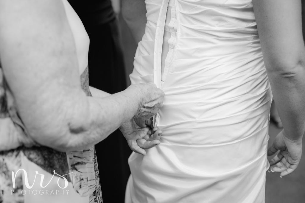 Wedding-A&J 180.jpg