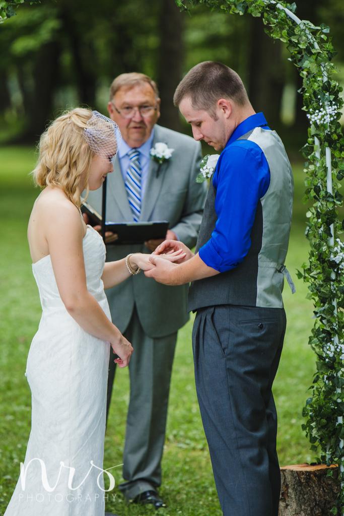 Wedding-D&J 493.jpg