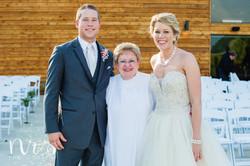Wedding-J&K 574.jpg