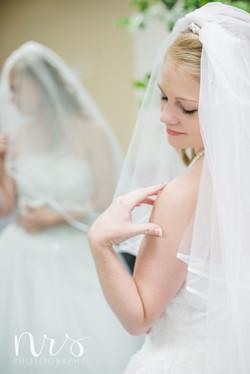 Wedding-R&K 189.jpg