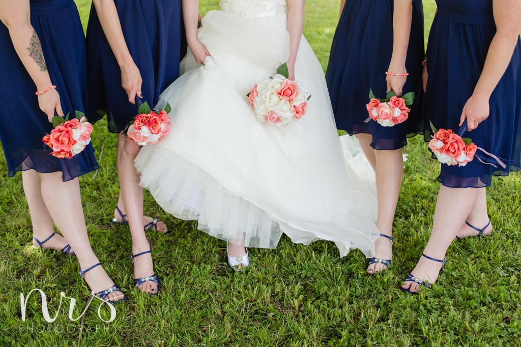 Wedding-SM 604.jpg