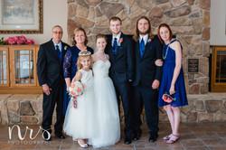 Wedding-SM 864.jpg